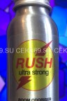 Попперс RUSH 30ml (Aluminium series)