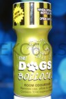 Попперс DOGS BOLLOCKS 10ml