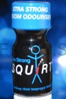 Попперс SQUIRT: XTRA STRONG 10ml