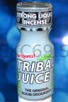 Попперс TRIBAL JUICE 15ml