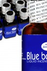Попперс BLUE BOY 24ml (Canada)