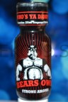 Попперс BEARS OWN 25ml