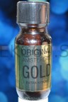 Попперс AMSTERDAM ORIGINAL GOLD 25ml