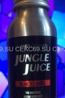 Попперс JUNGLE JUICE BLACK 30ml